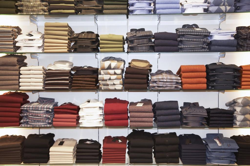 sweaters-iStock_000005850095Medium-1024x680