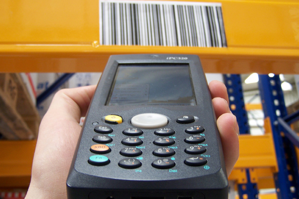 Barcode-Solutions-Improve-Productivity