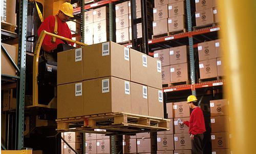 barcode-warehouse-loading