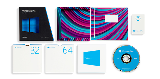 microsoft_packaging_1_626px