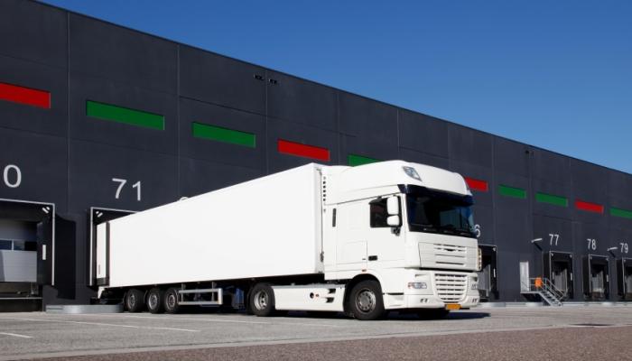reverse-logistics-warehousing