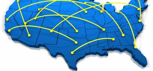 Fulfillment Network